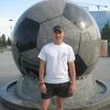Артем, 34, г.Марьинка