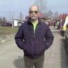 Евгений, 46, г.Ивангород