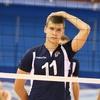 Максим Шкредов, 19, г.Витебск