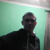 Олег, 16, г.Казатин