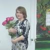 Катерина, 43, г.Великий Устюг