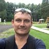 Михаил, 35, г.Ногинск