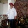 Jano, 31, г.Ереван