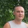 иван, 29, г.Кадый