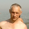Виктор, 59, г.Барановичи