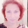 марина, 27, г.Речица