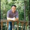 Ergali, 36, г.Шымкент (Чимкент)