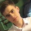 Алексей, 19, г.Троицк