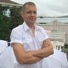 Андрей, 36, г.Дзержинск