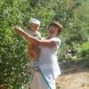 Татьяна, 62, г.Тверь