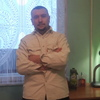 Artjoms, 37, г.Рига
