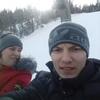 Николай, 25, г.Норильск