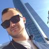 Юрчик, 21, г.Варшава