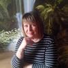 Марина, 46, г.Пермь