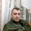 Дима, 42, г.Солигорск