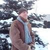 Валоха, 48, г.Заславль