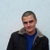 Віталій, 32, г.Борщев