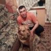 Глеб, 47, г.Кострома