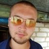 Алексей, 24, г.Новопсков
