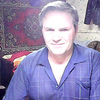 Капустин  Юрий, 52, г.Омск
