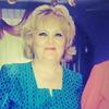 Татьяна, 61, г.Бугульма