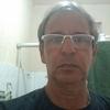 Luis, 54, г.Rio de Janeiro