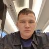Akil, 33, г.Шымкент