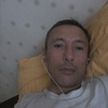 Хамид, 47, г.Чонгжу