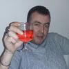 Denis, 36, г.Парма