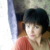 ирина, 39, г.Волоконовка