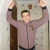 Алексей, 33, г.Першотравневое