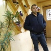 эдик, 40, г.Баку