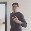 Олег, 32, г.Измаил
