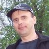 Владимир, 49, г.Волгодонск