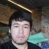 Насим, 22, г.Москва