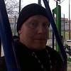 Николай, 31, г.Кореновск
