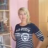 Елена, 35, г.Анапа