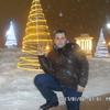 Валерий, 37, г.Атырау(Гурьев)