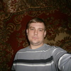 Юра, 31, г.Торез