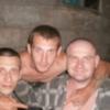 Євген, 35, г.Дунаевцы