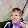 Лена, 51, г.Новосибирск