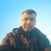 Славян, 40, г.Корсаков