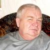 Николай, 55, г.Жиздра