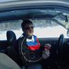 Егор, 41, г.Вышний Волочек