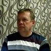Игорь, 50, г.Навашино