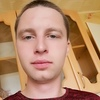 Данил Маленков, 23, г.Нерюнгри