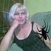 Lilya, 45, г.Бураево