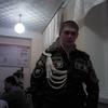 денис, 27, г.Унеча