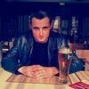 Максим, 23, г.Тимашевск
