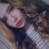 Кристина, 22, г.Шахты